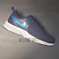 Giày Nike Zoom 49