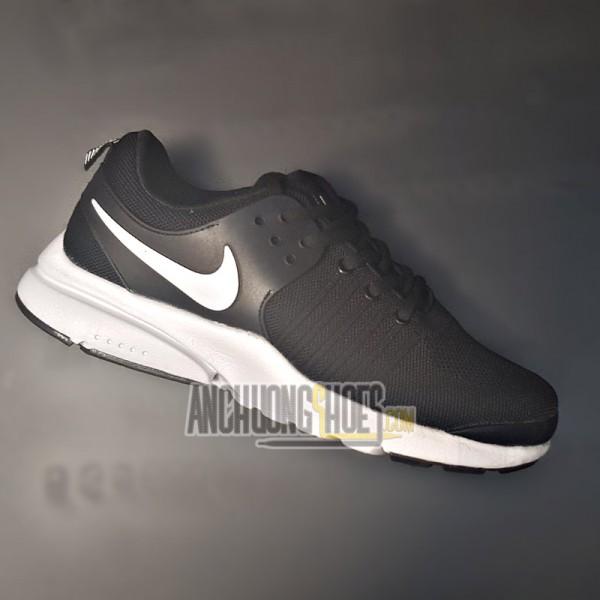 Giày Nike Zoom 50