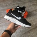 Giày Thể Thao Nike Zoom 03