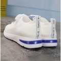 Giày Thể Thao Nữ Giá Rẻ 05