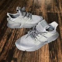 Giày Adidas Prophere Onix Grey