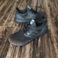 Giày Adidas Ultraboost 5.0 Allblack Ver 1