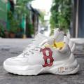 Giày Sneaker MLB Mickey Boston Red Sox