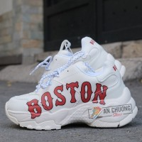 Giày Sneaker MLB Boston Red Sox (SF)