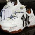 Giày Sneaker MLB New York Yankees Big Ball Chunky Embo