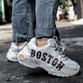 Giày Sneaker MLB Boston