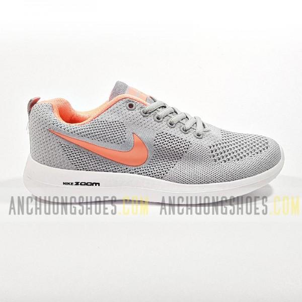 Giày Nike Zoom 27