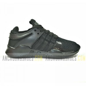 Giày Adidas EQT 05