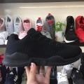 Giày Adidas EQT NEW 01