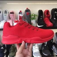 Giày Adidas EQT NEW 02