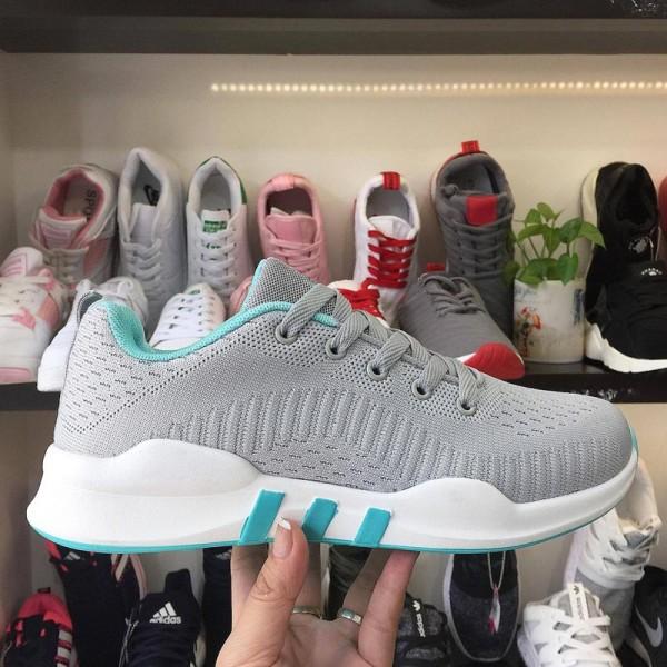 Giày Adidas EQT NEW 04