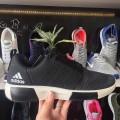 Giày Adidas Madoru 04