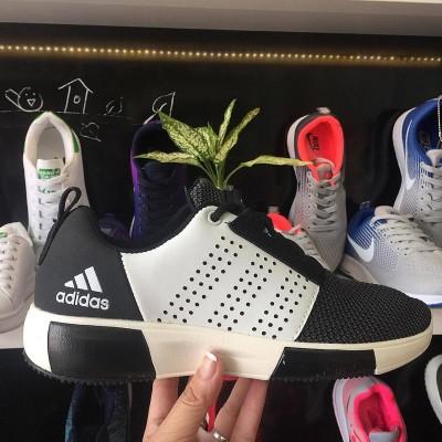 Giày Adidas Madoru 02