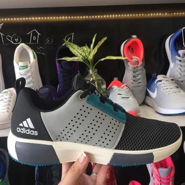 Giày Adidas Madoru 01