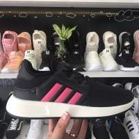 Giày Adidas X PLR 04