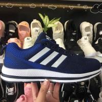 Giày Adidas Sport 03