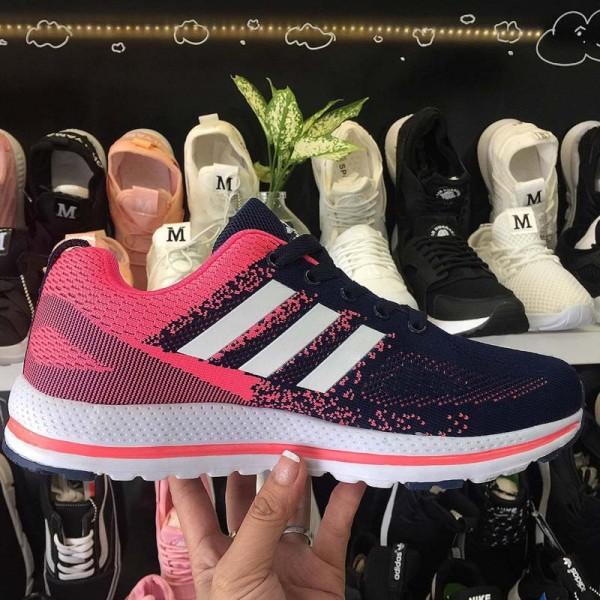 Giày Adidas Sport 04