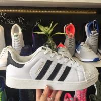 Giày Adidas Superstar 01