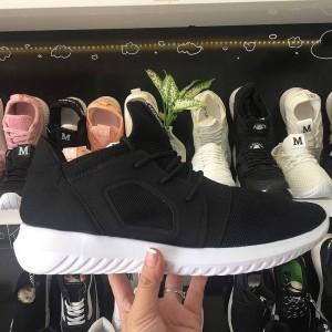 Giày Adidas Tubular Defiant