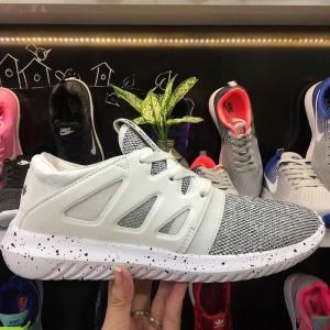 Giày Adidas Tubular Viral SF 03