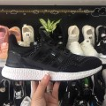Giày Adidas Ultraboost 03