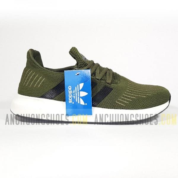 Giày Adidas X PLR Camo