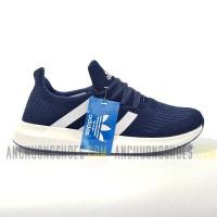 Giày Adidas X PLR Navy