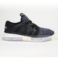 Giày Adidas Tubular Viral SF 02