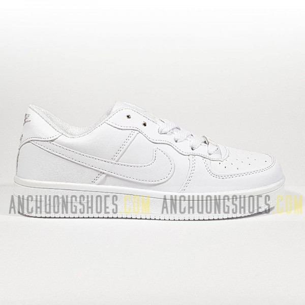Giày Nike Air Force 01