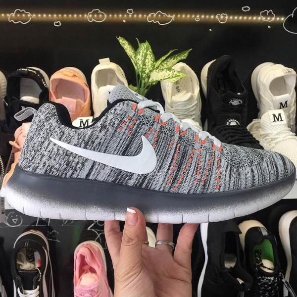 Giày Nike FreeRun 06