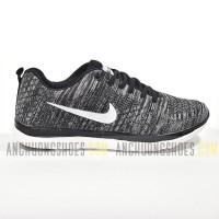 Giày Nike FreeRun 03