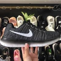 Giày Nike FreeRun 05