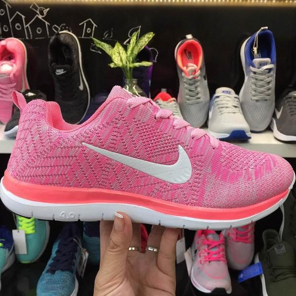 Giày Nike FreeRun 01