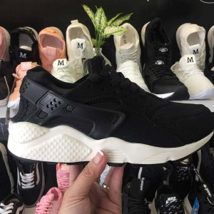 Giày Nike Huarache 01