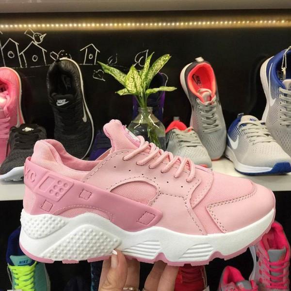 Giày Nike Huarache 04