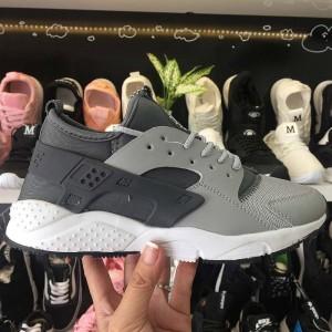 Giày Nike Huarache 02