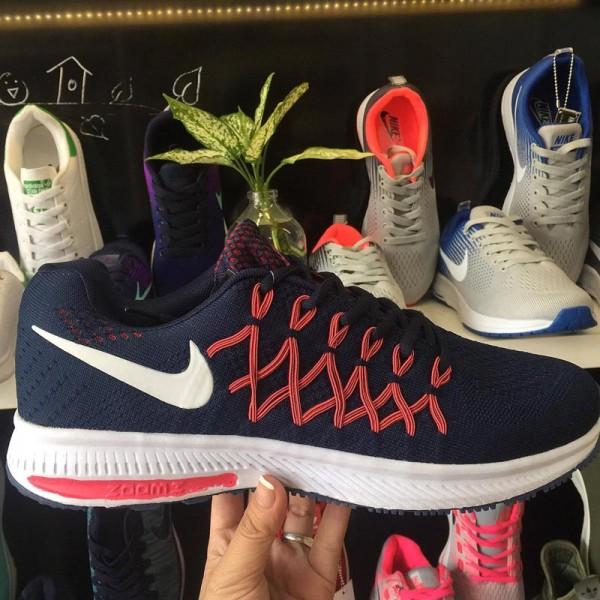 Giày Nike Pegasus 03