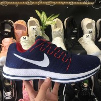 Giày Nike Zoom 10