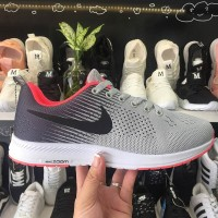 Giày Nike Zoom 33