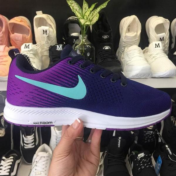 Giày Nike Zoom 34