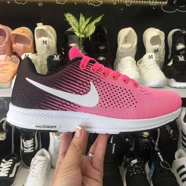 Giày Nike Zoom 32