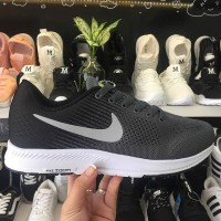 Giày Nike Zoom 35