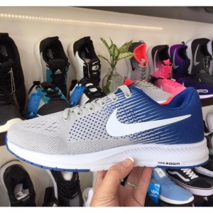 Giày Nike Zoom 36