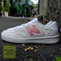 Giày New Balance 300 WRT Hồng