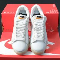 Giày OFF WHITE Nike Blazer Low