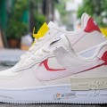 Giày Nike Air Force 1 Shadow Phantom Pink