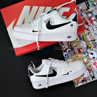 Giày NIKE AIR FORCE 1 Low Utility SF