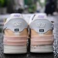 Giày Nike Air Force 1 Shadow Hoa Cúc Vàng