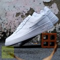 Giày Nike Air Force 1 Low White