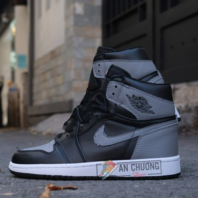 Giày Nike Air Jordan 1 High Shadow (Rep)